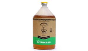 Vermexan Image