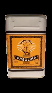 Creolina Image